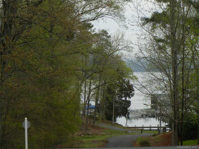 210 Newport Drive 407, Mount Gilead, NC 27306
