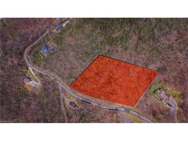 35 Wedgewood Terrace 1104, Black Mountain, NC 28711