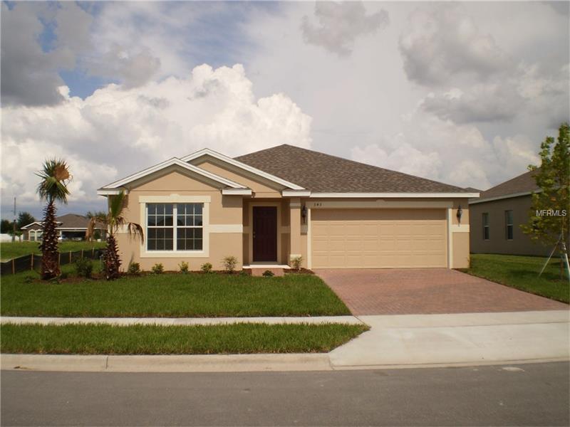 12025 GRAND KEMPSTON DRIVE, GIBSONTON, FL 33534