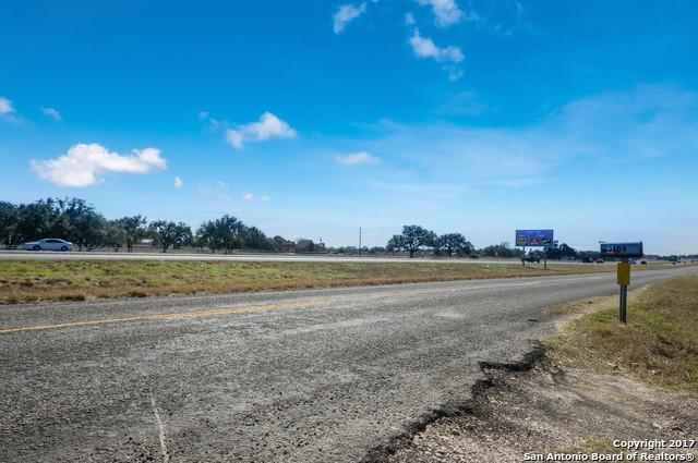 3109 Interstate 35 N, Natalia, TX 78059