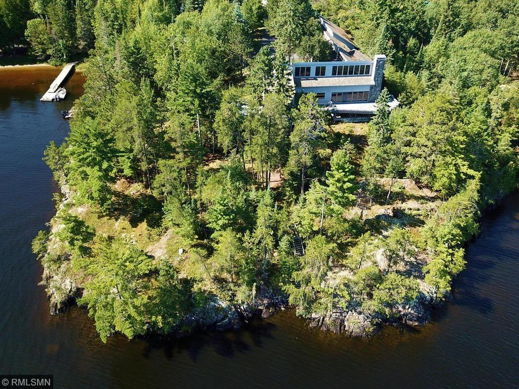 1960 County Road 138, International Falls, MN 56649