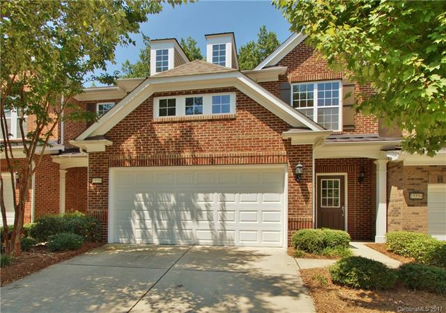 15558 Canmore Street, Charlotte, NC 28277