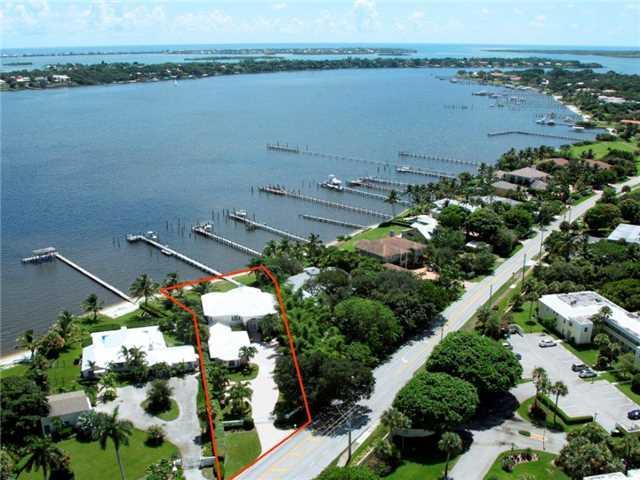1585 SE Saint Lucie Blvd, Stuart, FL 34996