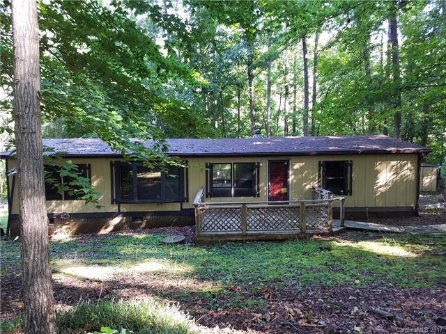 11625 Forestwinds Lane, Charlotte, NC 28216