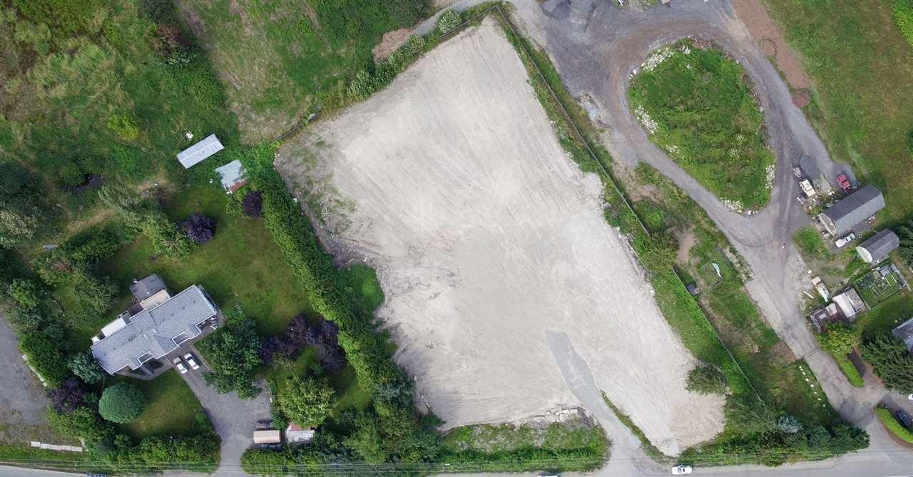 18315 LOUGHEED HIGHWAY, Pitt Meadows, BC V3Y 2J6