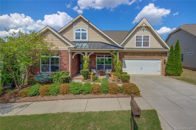 120 Classified Court 345, Fort Mill, SC 29715