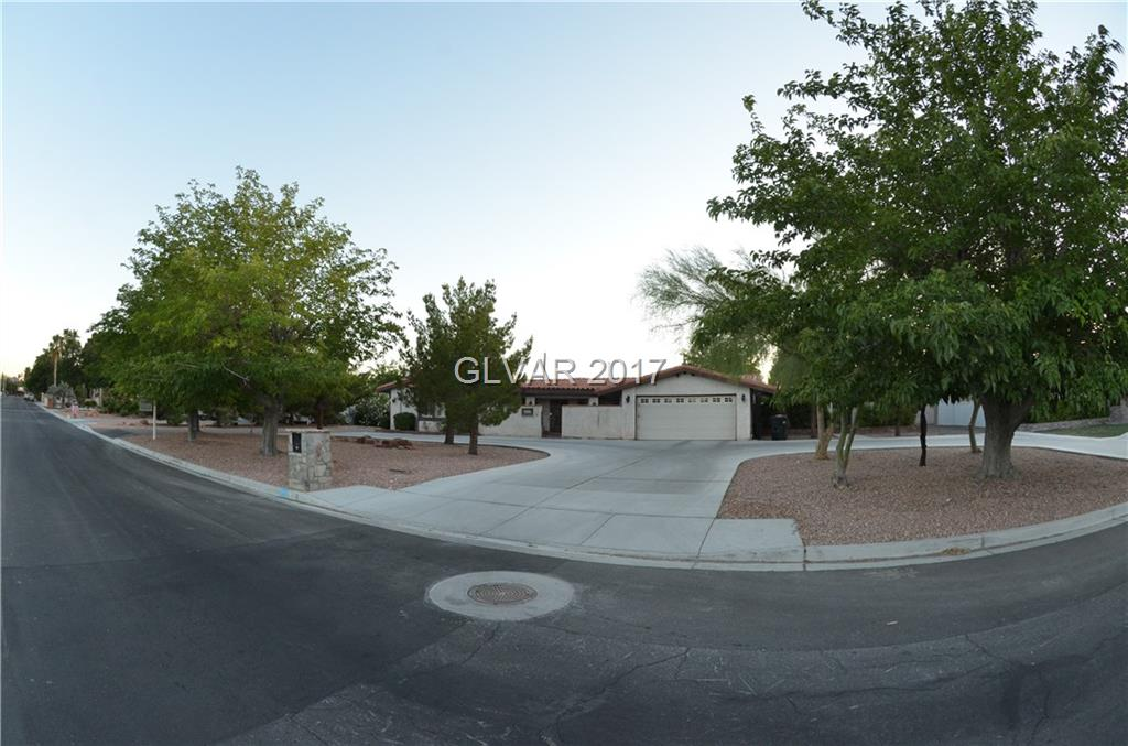 714 LACY Lane, Las Vegas, NV 89107