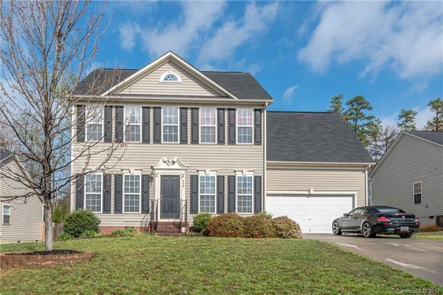559 Veloce Trail, Fort Mill, SC 29715