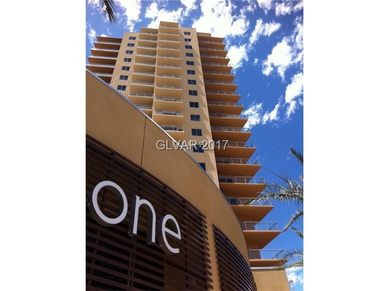8255 Las Vegas Boulevard 1309, Las Vegas, NV 89123