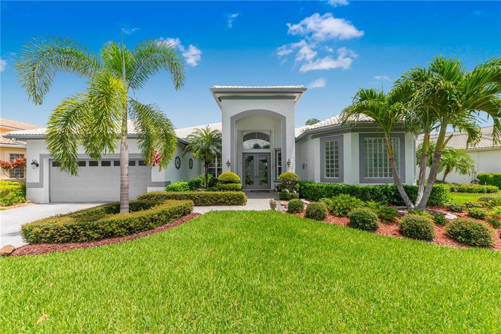 2007 SE Kilmallie CT, Port Saint Lucie, FL 34952