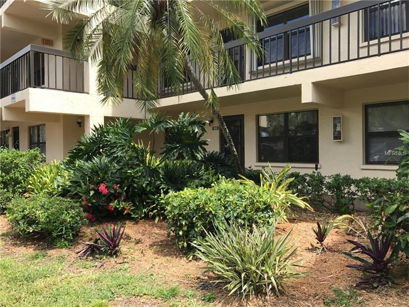315 30TH AVE W B103, BRADENTON, FL 34205