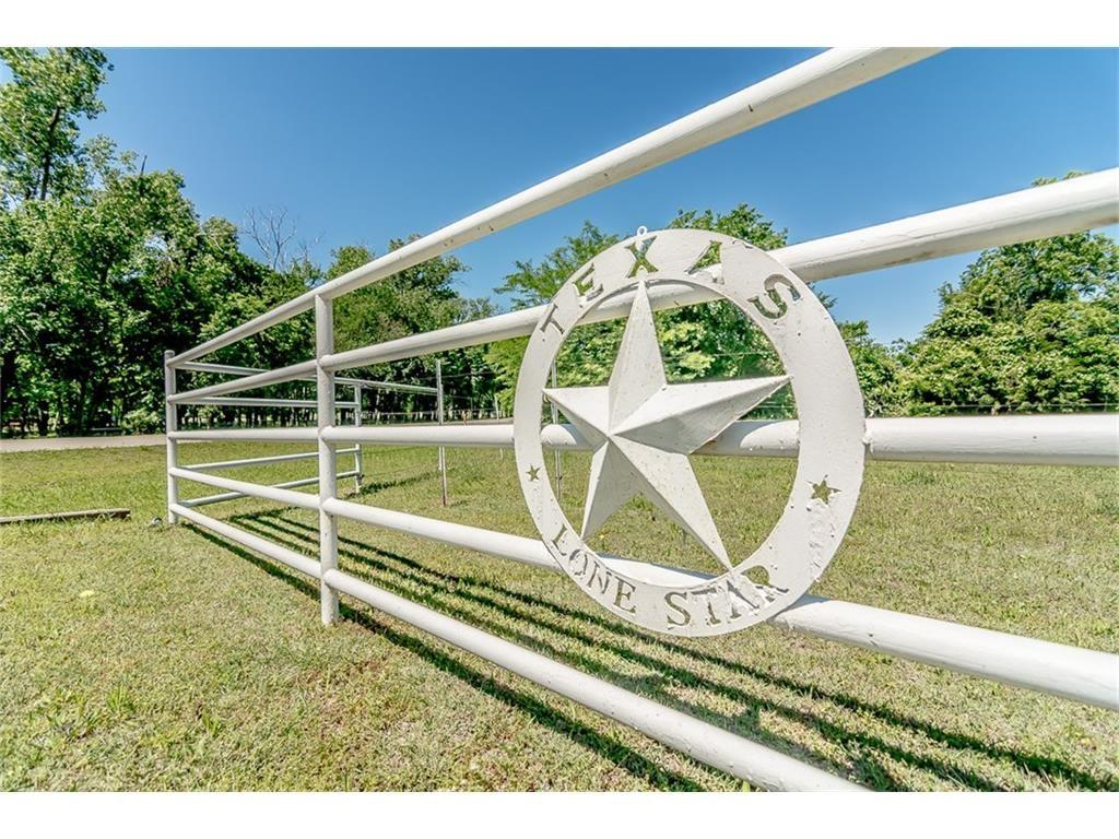 3929 Prosper Trail, Prosper, TX 75078