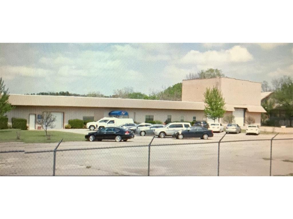 400 W College, Guthrie, OK 73044