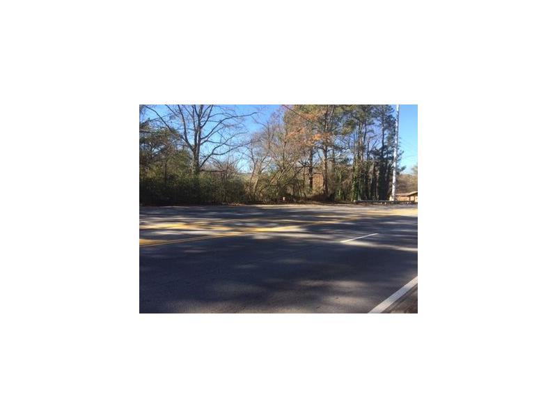 3324 Blanton Drive, Scottdale, GA 30079