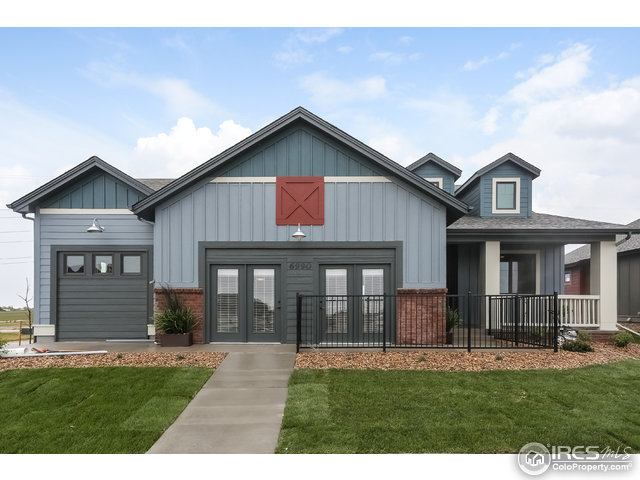 6990 Toponas Ct, Timnath, CO 80547