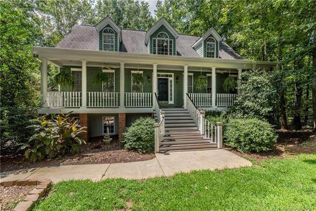 1674 Caille Court, Fort Mill, SC 29708