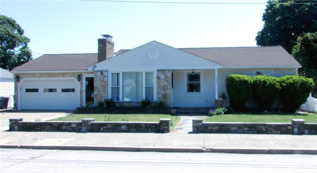 280 Williston WY, Pawtucket, RI 02861