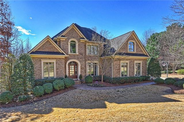 114 Tranquil Cove Road, Mooresville, NC 28117