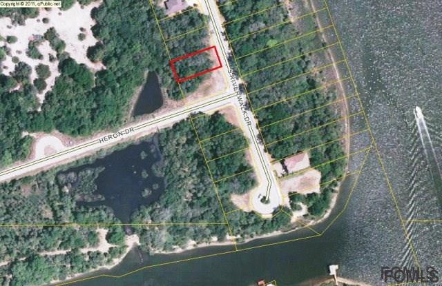 288 SW Riverwalk Dr S, Palm Coast, FL 32137