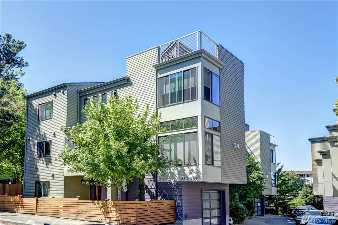 558 McGraw St, Seattle, WA 98109