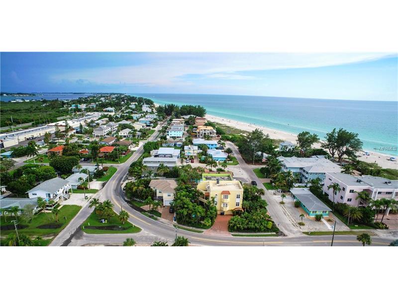 3700 GULF DRIVE, HOLMES BEACH, FL 34217