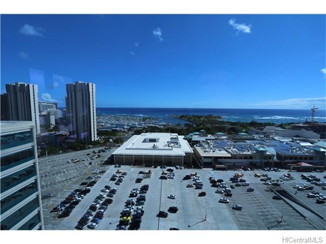 1555 Kapiolani Boulevard PH2006, Honolulu, HI 96814