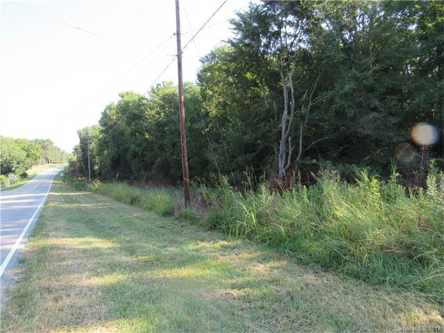 N Elm Street, Marshville, NC 28103