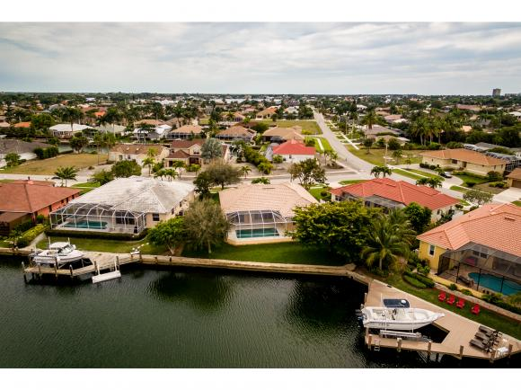 1610 ORLEANS, Marco Island, FL 34145
