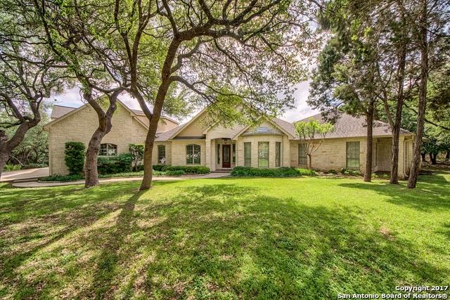 529 Hunters Creek Dr, New Braunfels, TX 78132