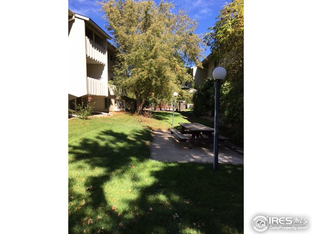2707 Valmont Rd #109A, Boulder, CO 80304