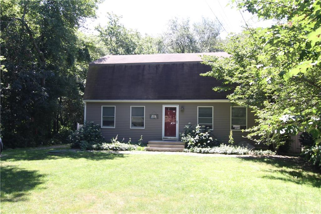 15 DORY ST, Jamestown, RI 02835