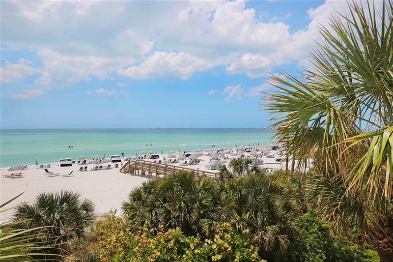 200 SANDS POINT ROAD 1207, LONGBOAT KEY, FL 34228