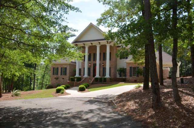502 WINDSOR TRACE, Enterprise, AL 36330