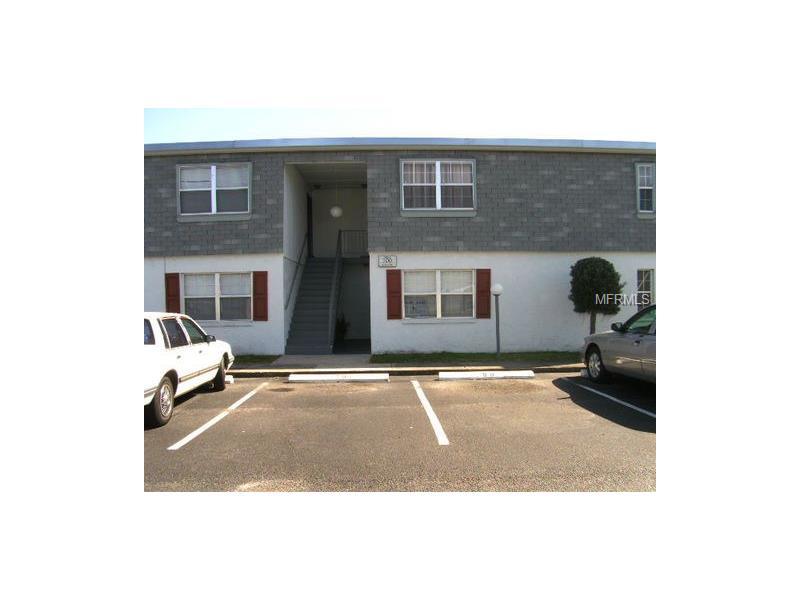 1000 S SEMORAN BOULEVARD 703, WINTER PARK, FL 32792