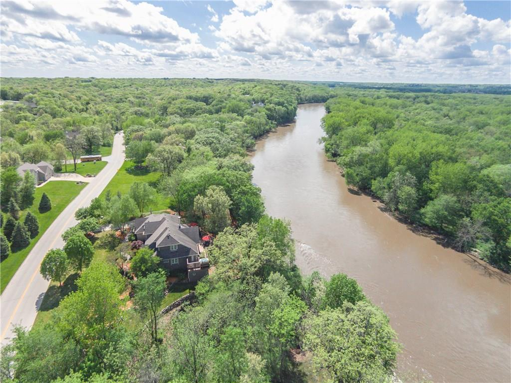 34251 Maffitt Lake Road, Cumming, IA 50061