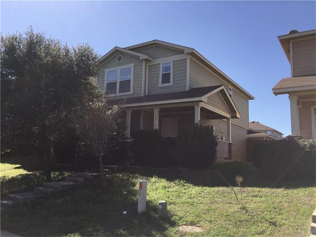 9216 Rowlands Sayle Rd, Austin, TX 78744