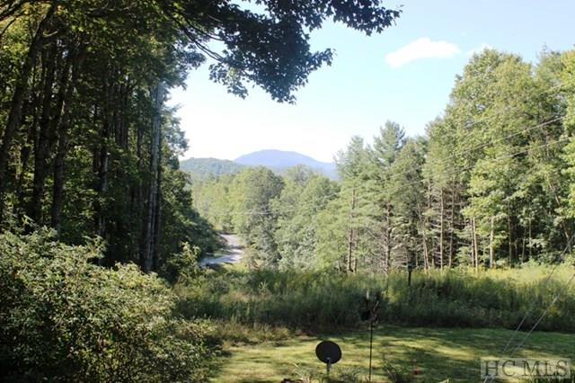 325 Dominion Road, Cashiers, NC 28717