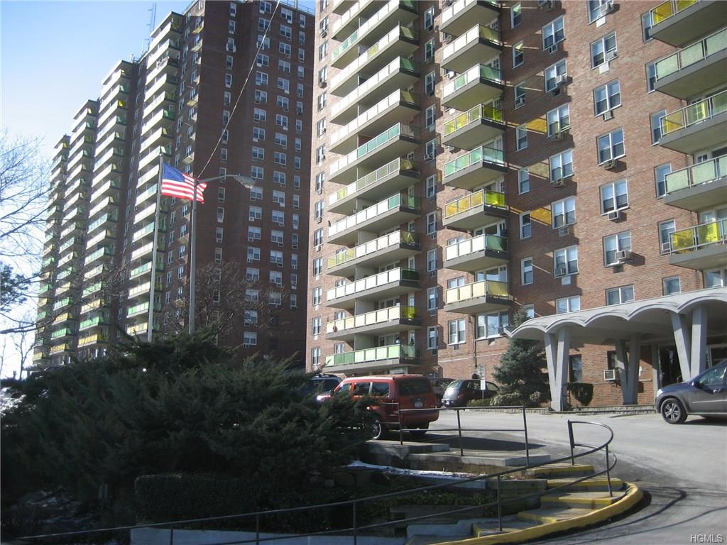 1853 Central Park Avenue 9K, Yonkers, NY 10710