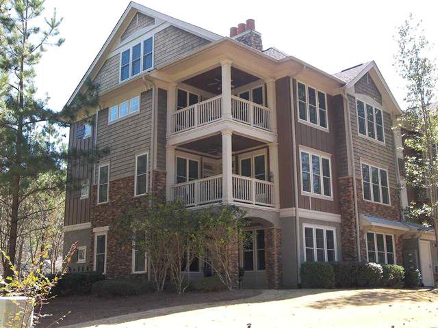1030A Creekside, Greensboro, GA 30642