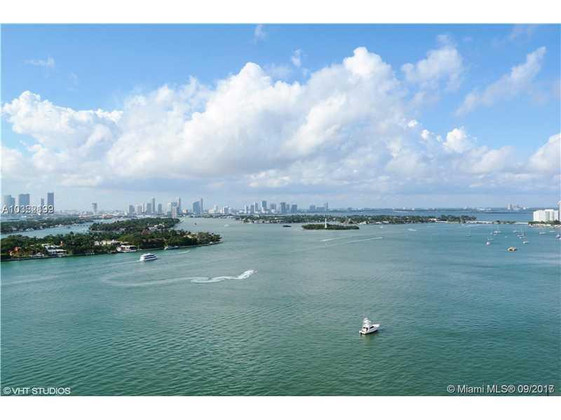 650 West Ave 1112, Miami Beach, FL 33139