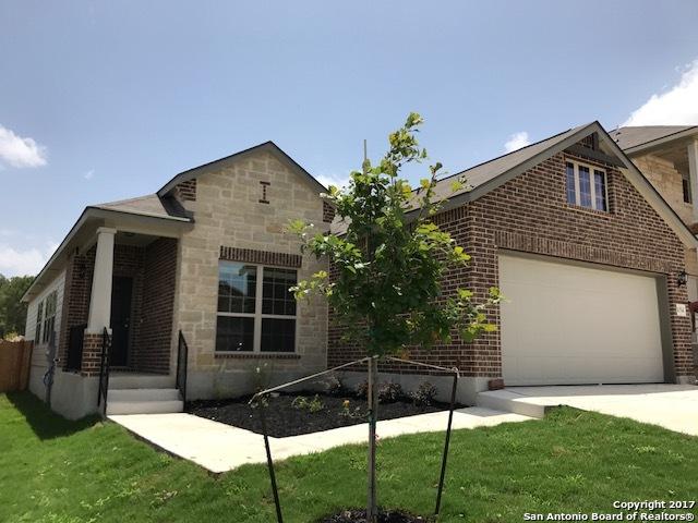 10514 Gentle Fox Bay, San Antonio, TX 78245