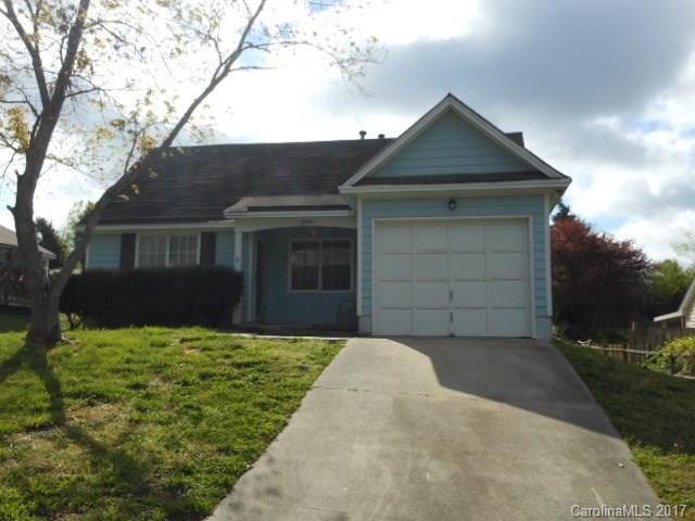 13933 Eden Court, Pineville, NC 28134