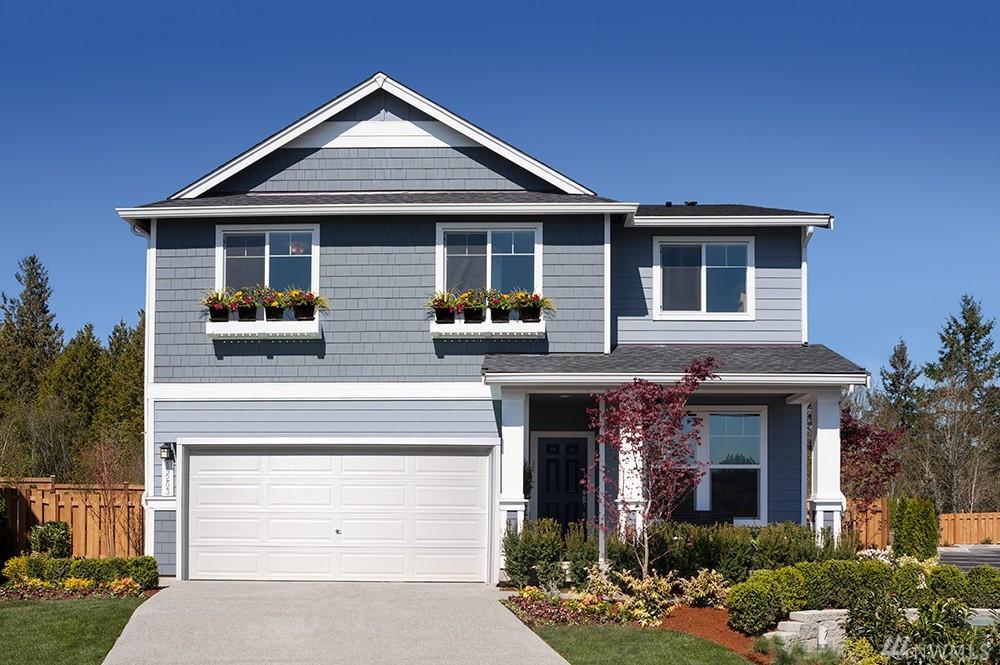 4407 31st Ave SE 266, Everett, WA 98203