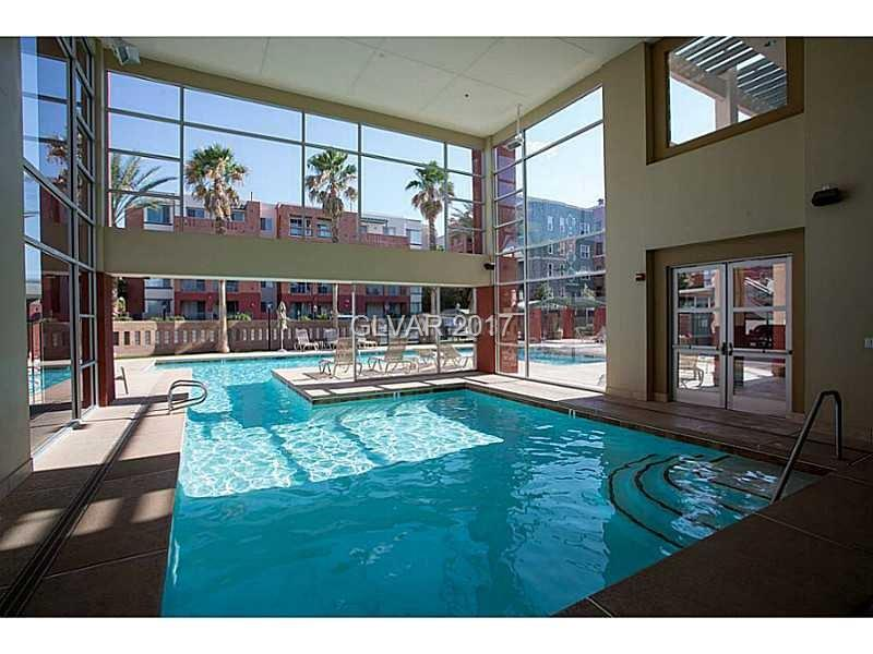 51 AGATE Avenue 201, Las Vegas, NV 89123