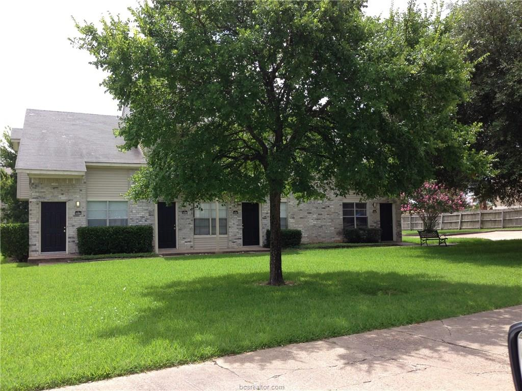 1110 SPRING LOOP A, College Station, TX 77840