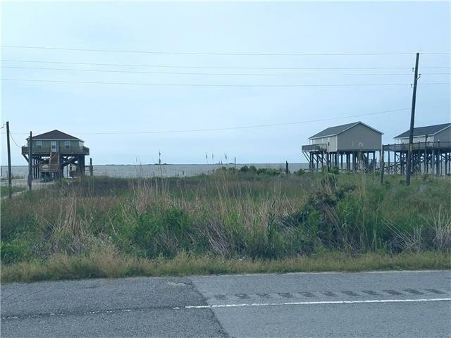 31126 CHEF MENTEUR Highway, New Orleans, LA 70129