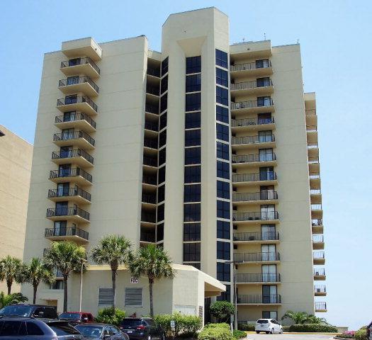24250 Perdido Beach Blvd 4054, Orange Beach, AL 36561