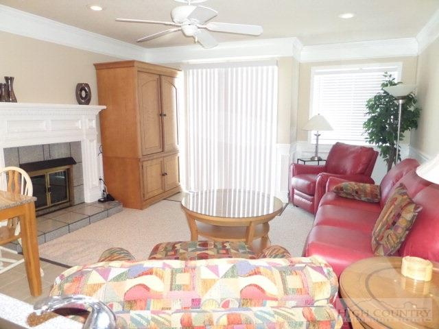 1315 Pinnacle Inn Road 1315, Beech Mountain, NC 28604