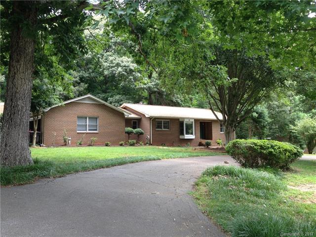129 Pampas Lane, Mooresville, NC 28117