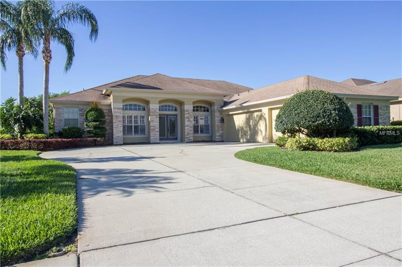 6102 COGNAC CIRCLE, LUTZ, FL 33558